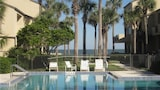 Book this Free wifi Hotel in Ponte Vedra Beach