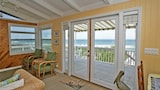Image de Turtle Dunes 4 Br home by RedAwning à Ponte Vedra Beach