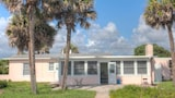 Vacation home condo in Ponte Vedra Beach