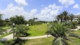 Picture of Cabana Court Paradise 3 Bed 3 Br condo by RedAwning in Orlando