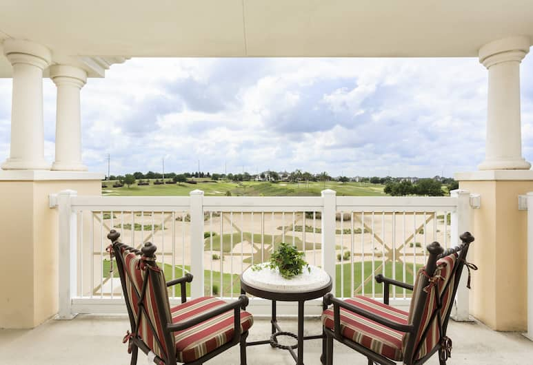 Paradise 3 Bed 3 Bath in Reunion Resort condo by RedAwning, Kissimmee