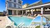 Choose This Luxury Hotel in Orlando