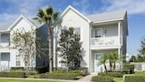 Choose This 3 Star Hotel In Orlando