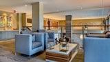 Khách sạn tại Ruskin,Nhà nghỉ tại Ruskin,Đặt phòng khách sạn tại Ruskin trực tuyến