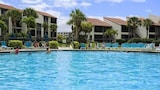 Choose This Luxury Hotel in Siesta Key