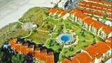Choose This Luxury Hotel in Siesta Key