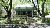 Foto di Second Home Guest House a Fredericksburg
