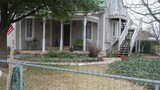 Choose this Cottages in Fredericksburg - Online Room Reservations