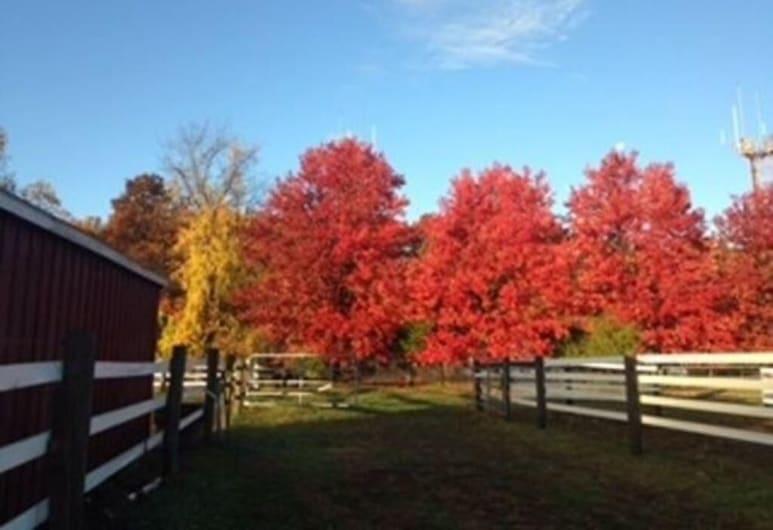 Flint Hill Farm AG, Coopersburg