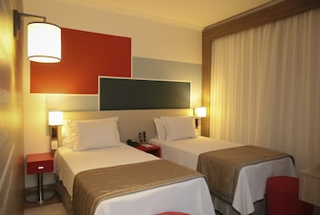 Picture of TRYP by Wyndham Ribeirao Preto in Ribeirao Preto