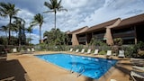 Sélectionnez cet hôtel quartier  Kihei, États-Unis d'Amérique (réservation en ligne)