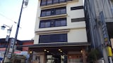 Reserve this hotel in Gero, Japan