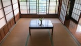 Picture of Guesthouse Nishiki in Chichibu