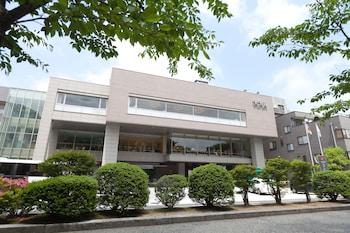 Picture of KKR Hotel Kanazawa in Kanazawa