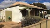 Hotel unweit  in Broken Hill,Australien,Hotelbuchung