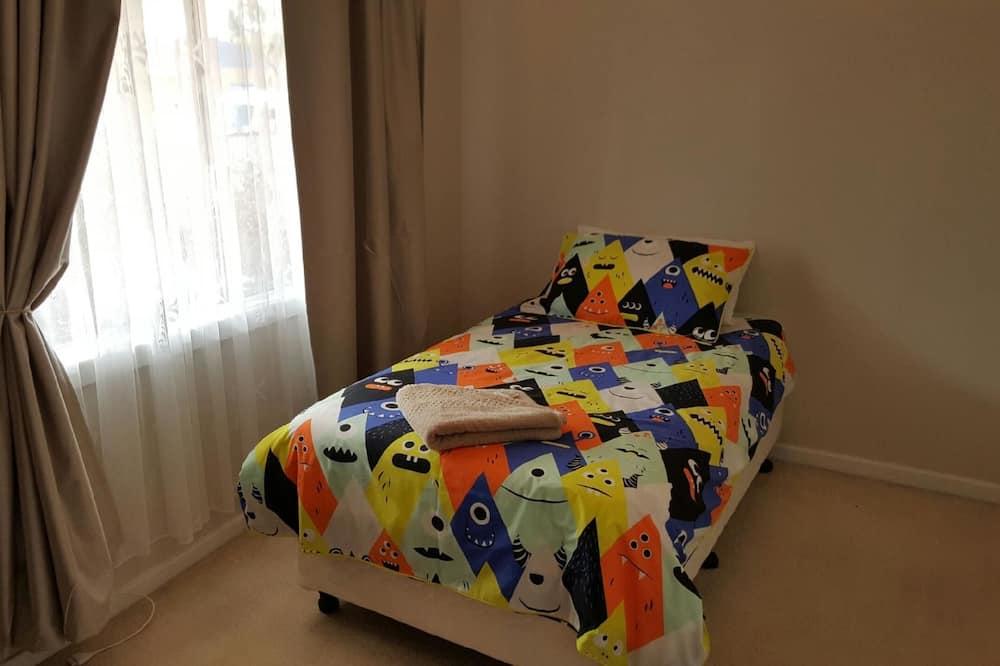 Casa de campo, 3 habitaciones (Away on Blende) - Habitación decorada para niños