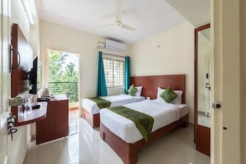 Slika: Treebo Ample Premium Suites ‒ Bengaluru (Bangalore)