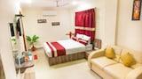 Bengaluru Hotels,Indien,Unterkunft,Reservierung für Bengaluru Hotel