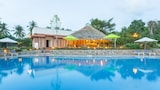 Book this Kitchen Hotel in Phu Quoc