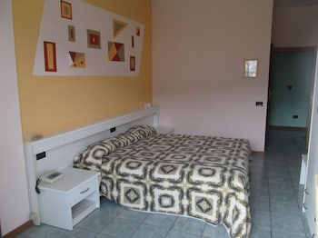 Picture of Hotel Stazione in Paratico