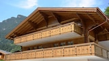 Picture of Apartment Adagio DG links by GriwaRent in Grindelwald