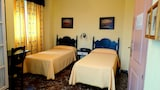 Hotels in Durcal,Durcal Accommodation,Online Durcal Hotel Reservations