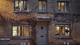 ภาพ The Bull Inn ใน Chipping Norton
