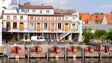 Reserve this hotel in Brandenburg, Germany