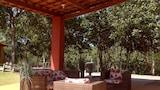 Sélectionnez cet hôtel quartier  à Tibau do Sul, Brésil (réservation en ligne)