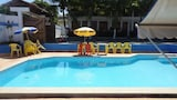 Hotéis em Ilhéus,alojamento em Ilhéus,Reservas Online de Hotéis em Ilhéus