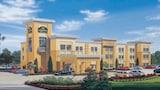 Hotéis em Cullman,alojamento em Cullman,Reservas Online de Hotéis em Cullman