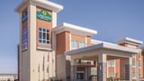 Book this Gym Hotel in Cullman