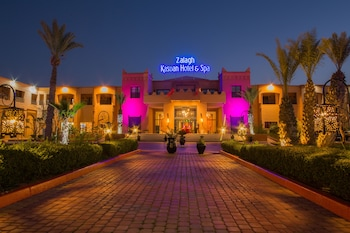 Picture of Club Paradisio All Inclusive in Marrakech
