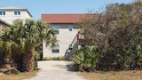 Choose this Apartment in St. Augustine - Online Room Reservations