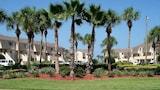Hotel , St. Augustine