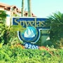 Spyglass 41 2 Br home by RedAwning