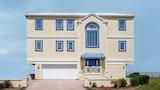 Sélectionnez cet hôtel quartier  à St. Augustine, États-Unis d'Amérique (réservation en ligne)