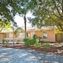 Bayshore Home Venice Island 4 Br home by RedAwning