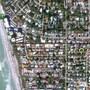 Sante Joseph Venice Island 4 Br home by RedAwning