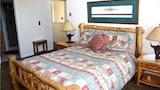 溫特加登酒店,溫特加登 住宿,線上預約 溫特加登酒店