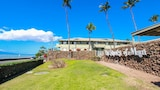 Foto di The Shores of Maui 1 Br condo by RedAwning a Kihei