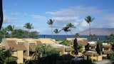 Kihei accommodation photo