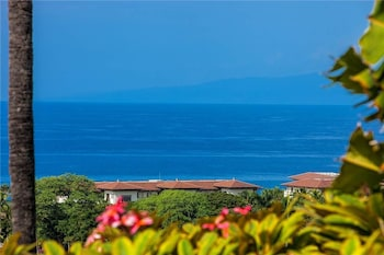 Picture of Wailea Ekolu 906 2 Br condo by RedAwning in Wailea