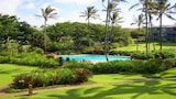 Foto di Poipu Sands 111 2 Br condo by RedAwning a Koloa