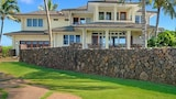 Choose This Luxury Hotel in Koloa