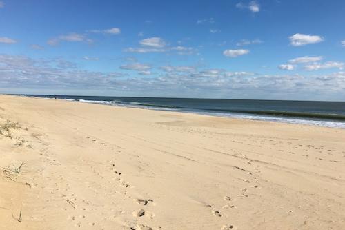 雷艾溫馬師海灘