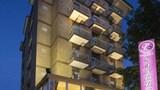 Hotel , Rimini
