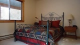 Book this Free wifi Hotel in McCall