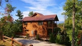 Choose This 4 Star Hotel In Bryson City