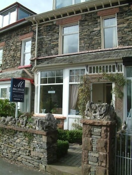 Slika: Millbeck Guest House ‒ Windermere